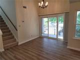 408 River Forest Rd - Photo 6