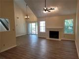 408 River Forest Rd - Photo 8