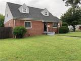 6251 Tidewater Dr - Photo 1
