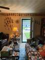 6251 Tidewater Dr - Photo 11