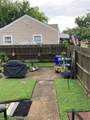 6251 Tidewater Dr - Photo 21