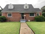6251 Tidewater Dr - Photo 24