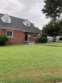 6251 Tidewater Dr - Photo 4
