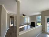 1004 New Mill Dr - Photo 11