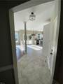 1004 New Mill Dr - Photo 12