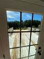 1004 New Mill Dr - Photo 15