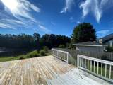 1004 New Mill Dr - Photo 17