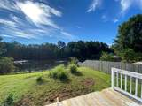1004 New Mill Dr - Photo 18