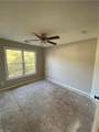 1004 New Mill Dr - Photo 23