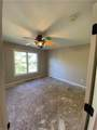 1004 New Mill Dr - Photo 24