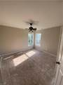 1004 New Mill Dr - Photo 25
