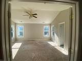1004 New Mill Dr - Photo 26