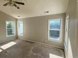 1004 New Mill Dr - Photo 27