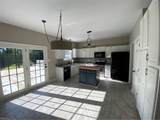 1004 New Mill Dr - Photo 32