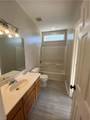 1004 New Mill Dr - Photo 34