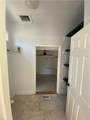 1004 New Mill Dr - Photo 35