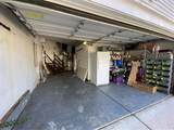 1004 New Mill Dr - Photo 37