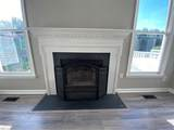 1004 New Mill Dr - Photo 40