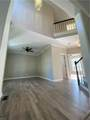 1004 New Mill Dr - Photo 7
