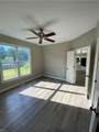 1004 New Mill Dr - Photo 8