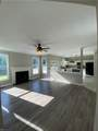 1004 New Mill Dr - Photo 9