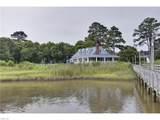 11317 Magnolia Pl - Photo 49