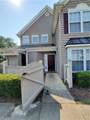 2307 Old Greenbrier Rd - Photo 1