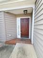 2307 Old Greenbrier Rd - Photo 3