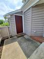 2307 Old Greenbrier Rd - Photo 4