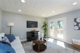 1405 Land Of Promise Rd - Photo 10