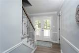 1405 Land Of Promise Rd - Photo 17