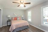 1405 Land Of Promise Rd - Photo 18