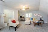 1405 Land Of Promise Rd - Photo 22