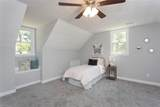 1405 Land Of Promise Rd - Photo 26