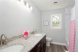 1405 Land Of Promise Rd - Photo 29