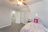 1405 Land Of Promise Rd - Photo 30