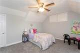 1405 Land Of Promise Rd - Photo 32