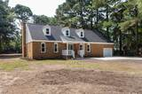 1405 Land Of Promise Rd - Photo 34
