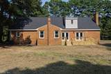 1405 Land Of Promise Rd - Photo 36