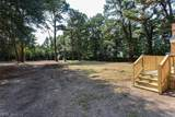 1405 Land Of Promise Rd - Photo 37