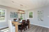 1405 Land Of Promise Rd - Photo 6