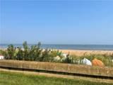 2830 Shore Dr - Photo 18