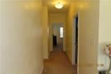 4220 Archstone Dr - Photo 20