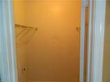 3909 Prominence Pl - Photo 11