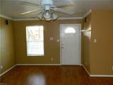 3909 Prominence Pl - Photo 2