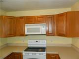 3909 Prominence Pl - Photo 4