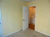 3909 Prominence Pl - Photo 5