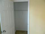 3909 Prominence Pl - Photo 7
