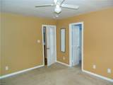 3909 Prominence Pl - Photo 8