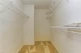 3715 Peppercorn Way - Photo 24